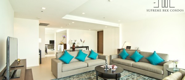 The River 3 Bed Private Residence …Ref No:9344