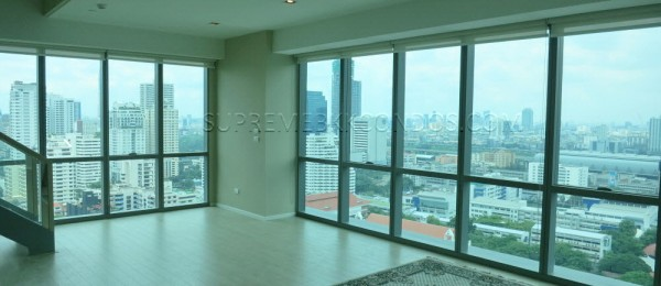 The Room 21 Two Bed Duplex …………Ref No: 9125