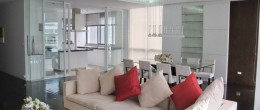 Domus 3 Bed 4 Bath Condo …………Ref No: 9496