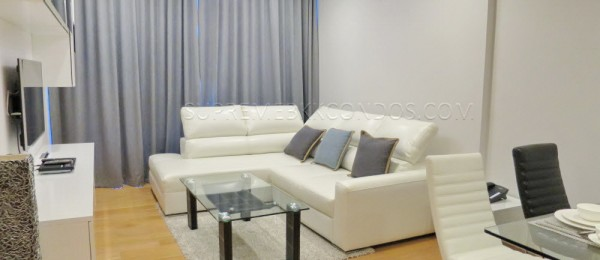 Hyde Two Bed Two Bath Condo ………..Ref No: 9734
