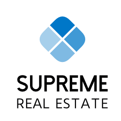 Supreme Real Estate